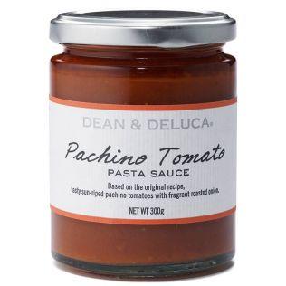 DEAN & DELUCA パキーノトマトソース