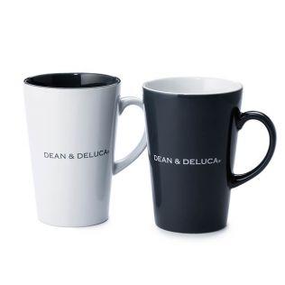 DEAN & DELUCA ラテマグギフト