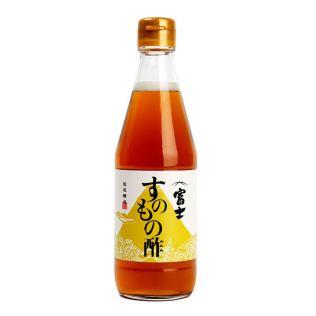 飯尾醸造 すのもの酢