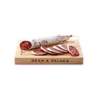 アルガル スペイン産サラミ フエ エキストラ