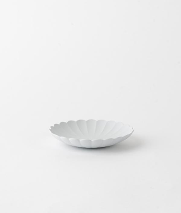 TY Palace Plate 110 /arita japan
