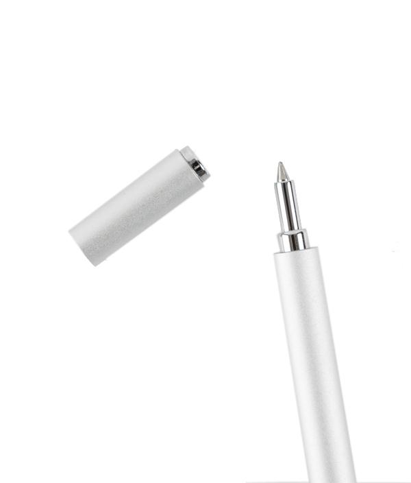 SHELL Pen<Gold> / TEN (テン)