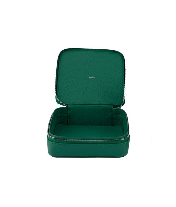 SMALL CONTAINER C <Green> / Aeta