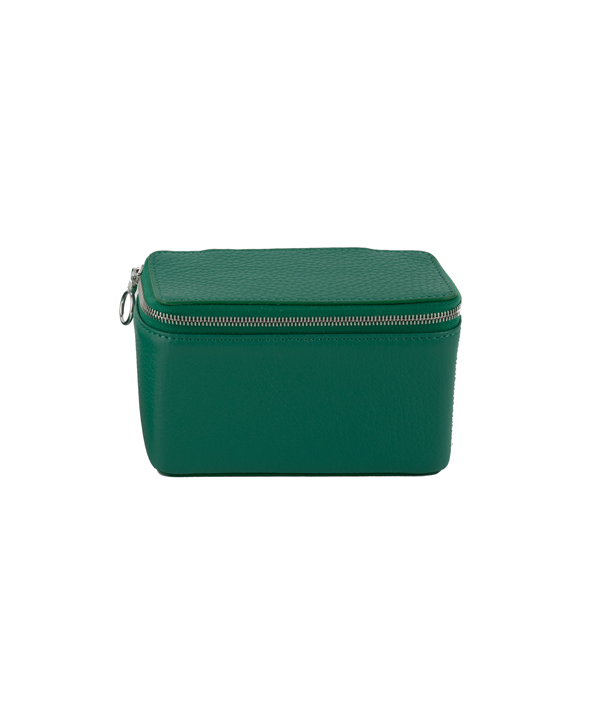 SMALL CONTAINER E <Green> / Aeta