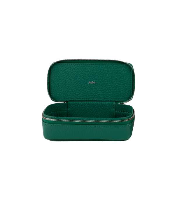 SMALL CONTAINER B <Green> / Aeta
