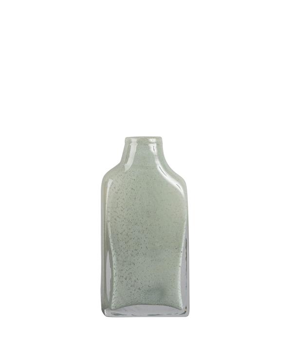 I V.Bottle <マーキュリー S> / Henry Dean (ヘンリーディーン)