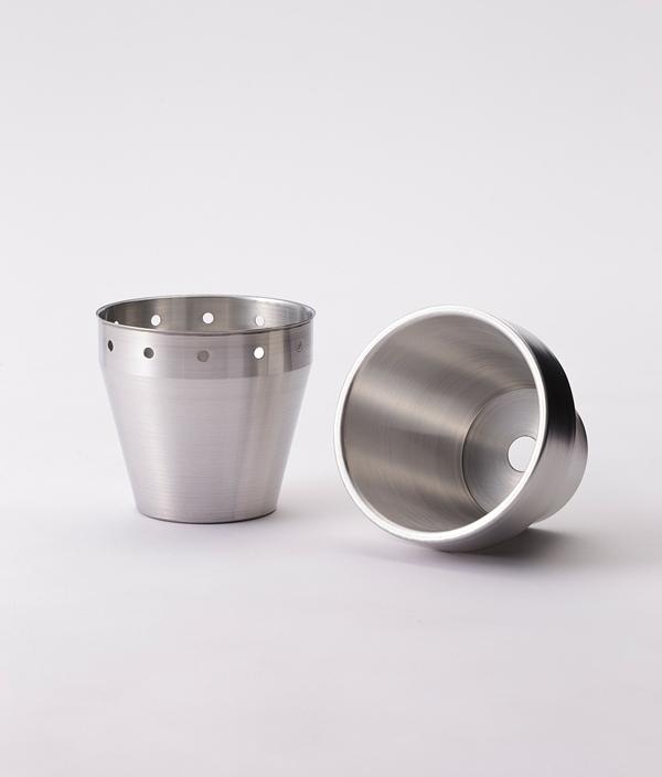 One Pots Alminium 6号