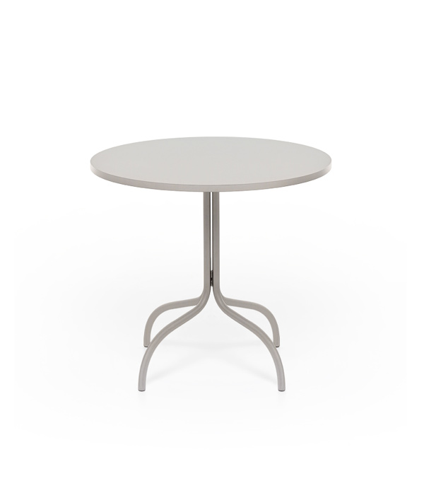 FRIDAY BISTRO TABLE <Beige>