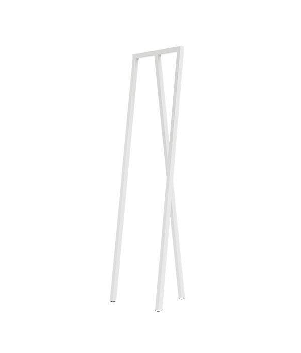 LOOP STAND HALL/ホワイト