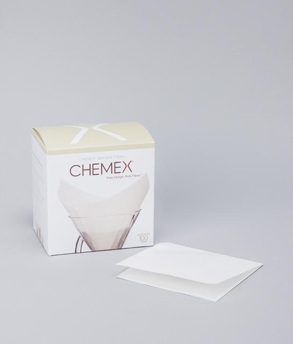 CI CHEMEX 6cupフィルター FS-100