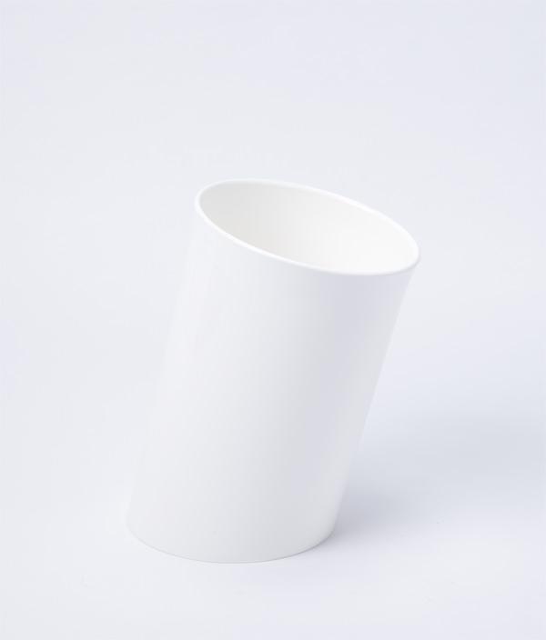 ダストボックス/IN ATTESA <White>