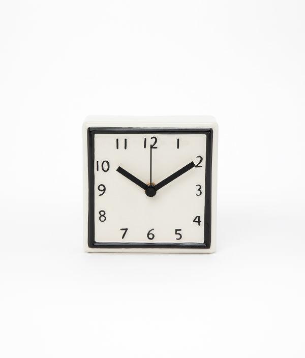 TOKI Clock