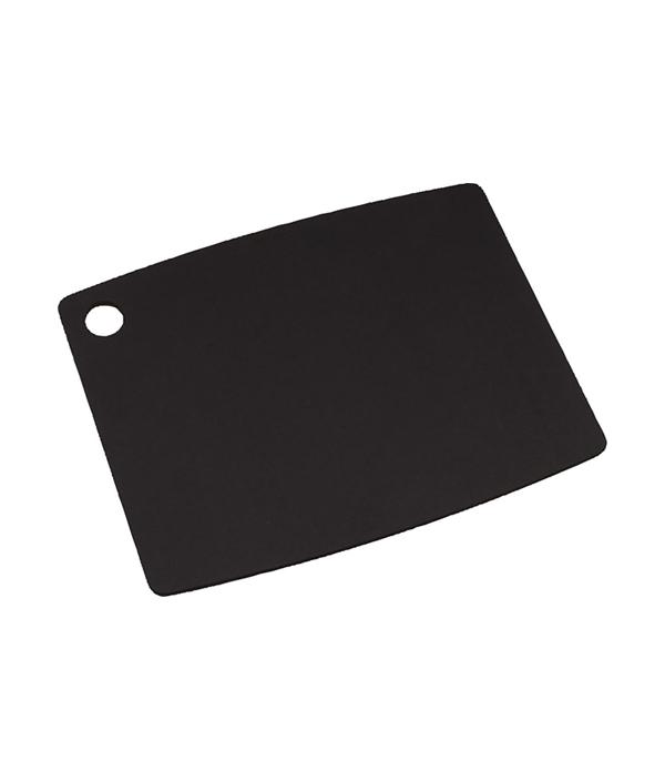 カッティングボード/Epicurean <L/Black>