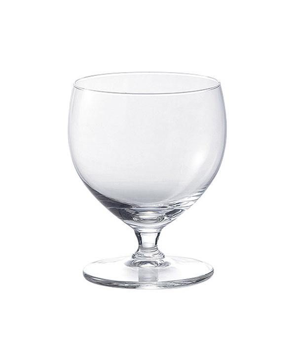 STACKING WINE GLASS