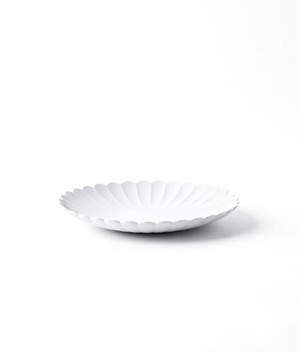 TY Palace Plate 160 /arita japan