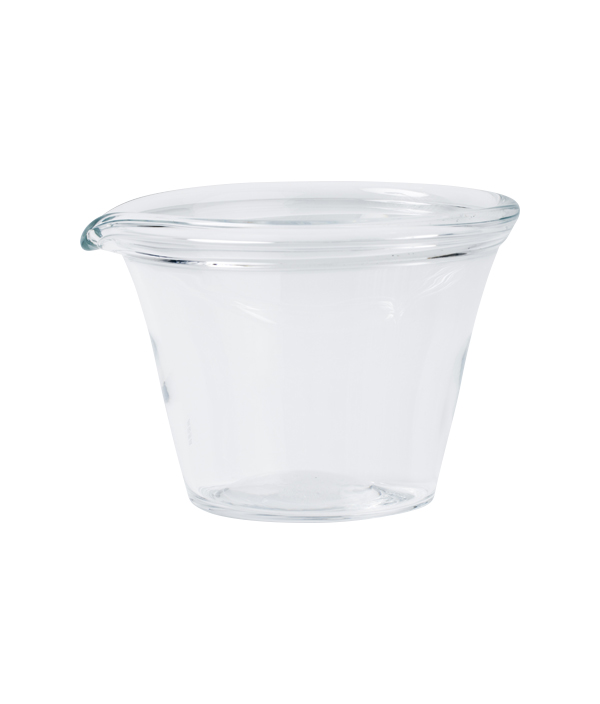 CI Bellman Bowl (1550ml)