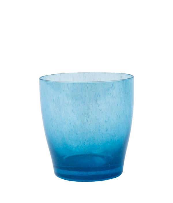 13. aquamarine blue