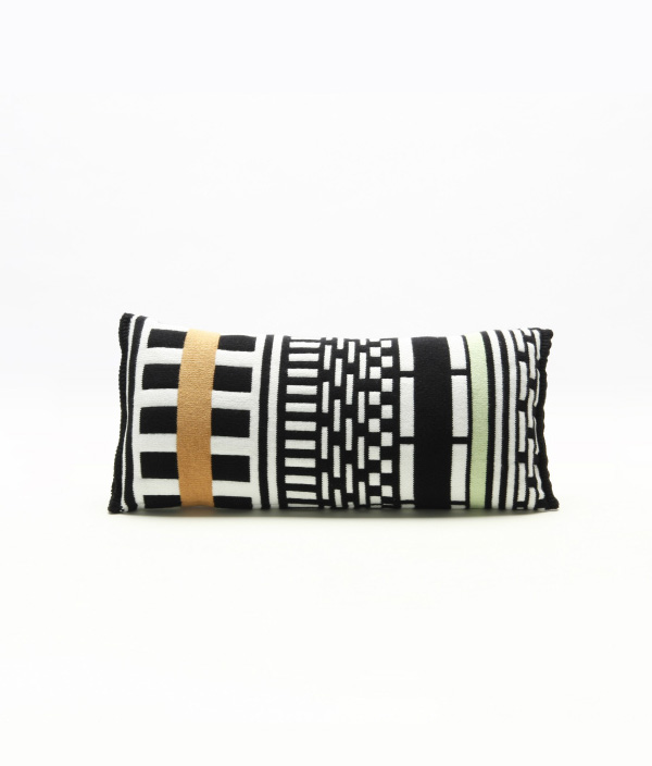 STRIPES CUSHION S