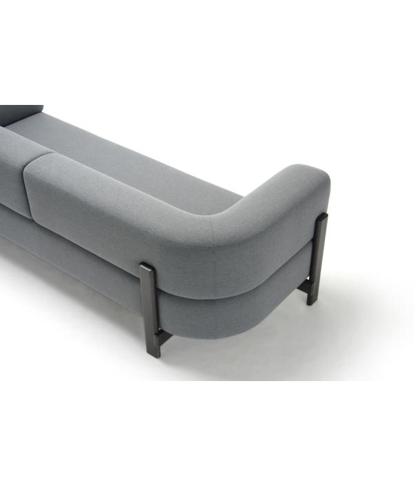 ELEPHANT SOFA 3 Seater/ナチュラル