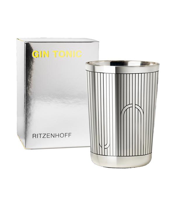 NEXT GIN / Ritzenhoff (リッツェンホフ)