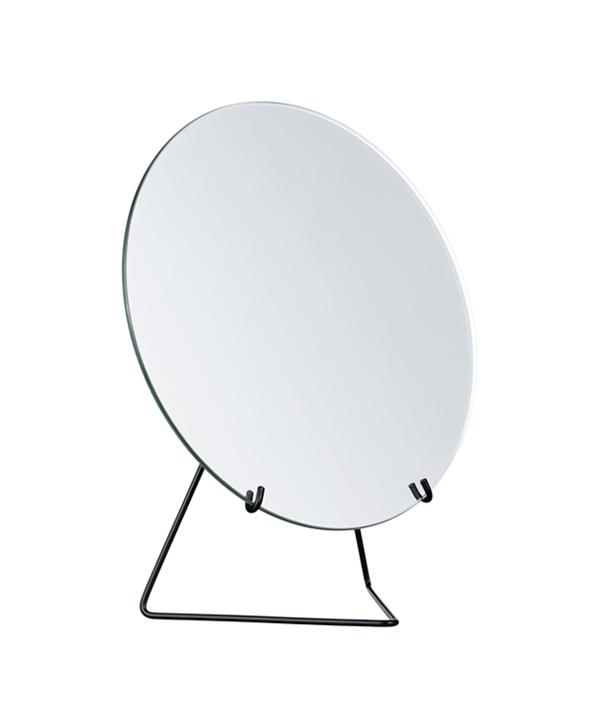 Mirror <20Ф  Black> / MOEBE (ムーベ)