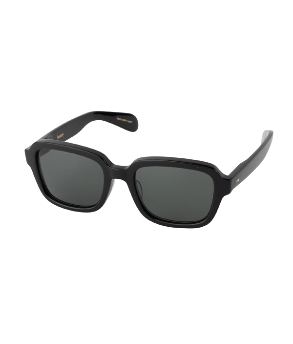 kearny / alemony / Black(Sunglasses)
