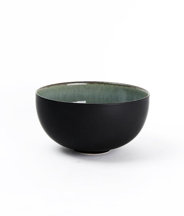 SAMOA bowl / Jars(ジャス)
