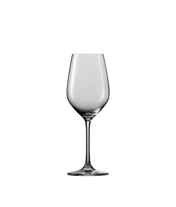 VINA WINE GLASS
