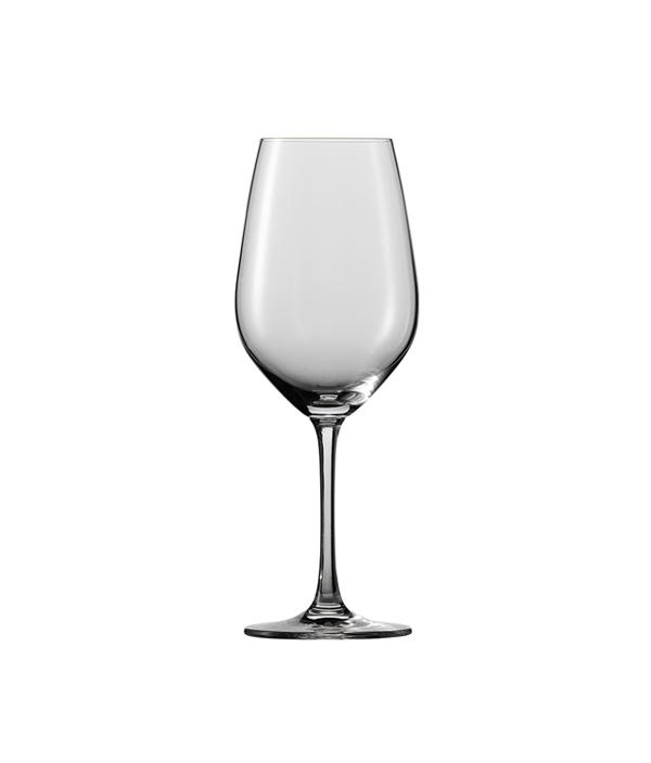 CI VINA ワイン 404ml