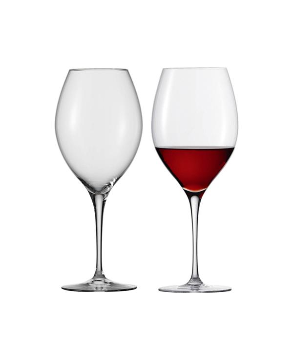 GUSTO WINE GLASSES