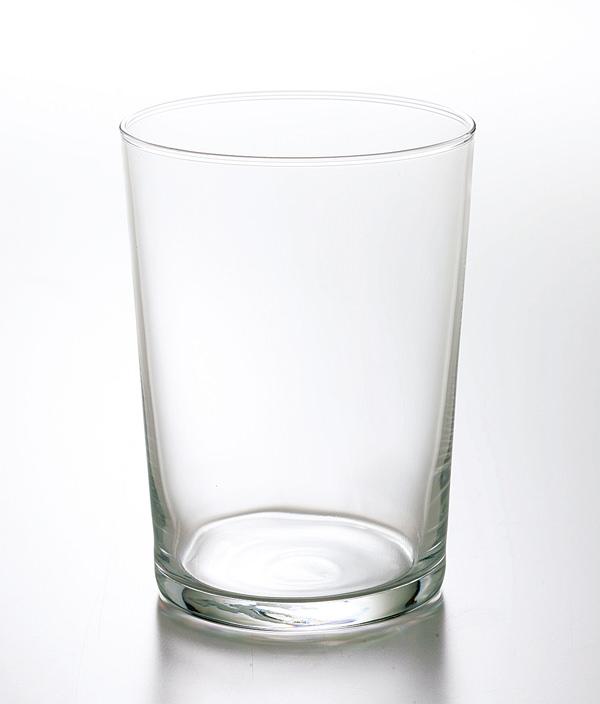 BODEGA GLASS/ 500ml