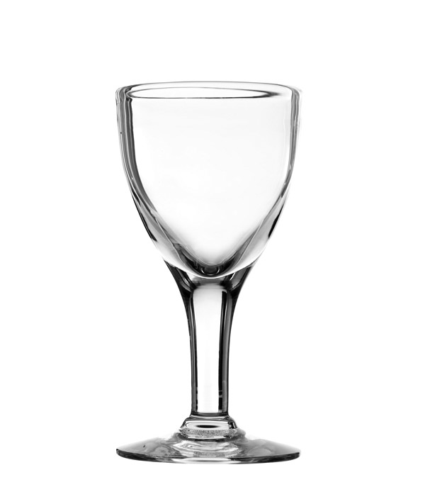 BELLMAN WINE GLASS