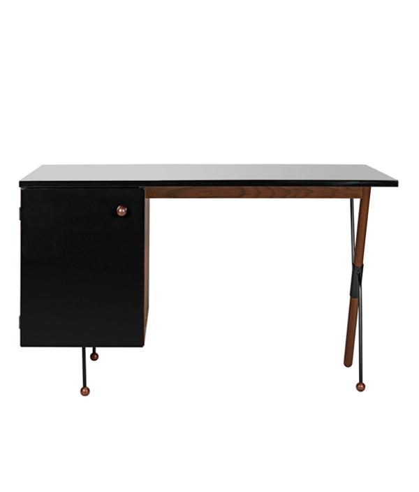 62 Desk