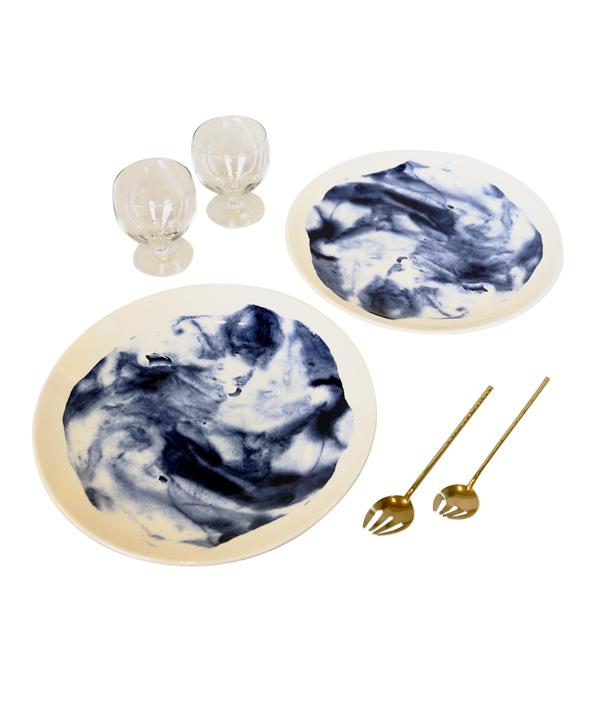 Gift Set <Dinner>