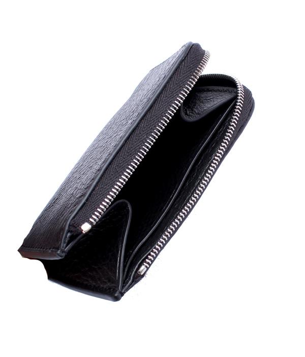 COIN CASE BLACK /PG13 /Aeta