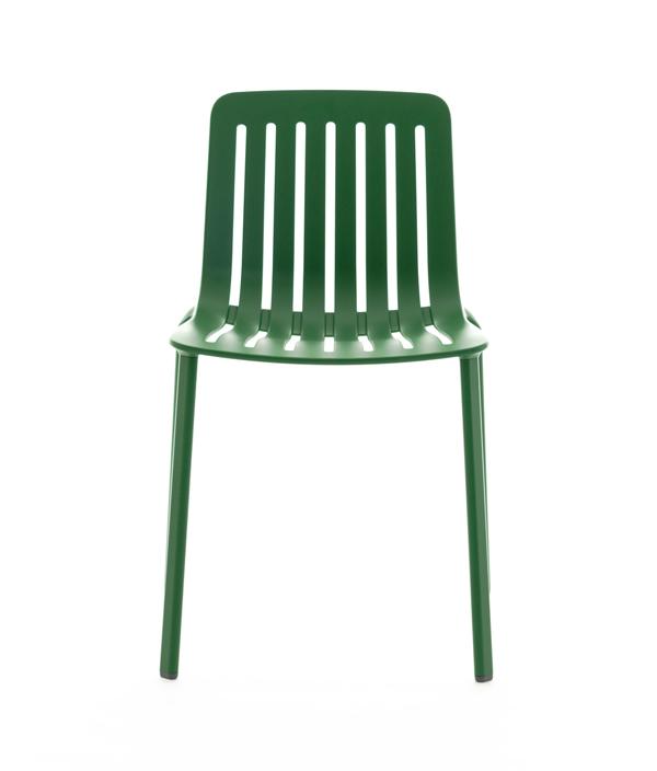 PLATO<Green>