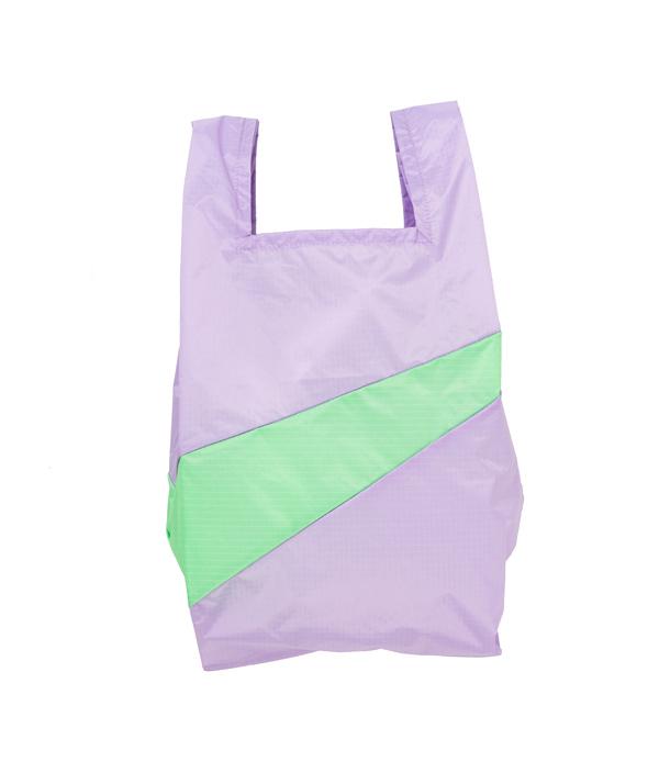 Shopping Bag M /Idea & Error /SUSAN BIJL