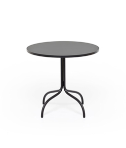 FRIDAY BISTRO TABLE
