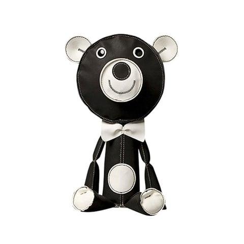 Chester Bear