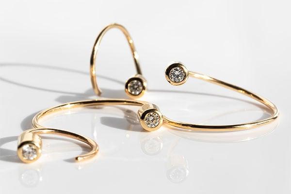 New Jewelry - januka