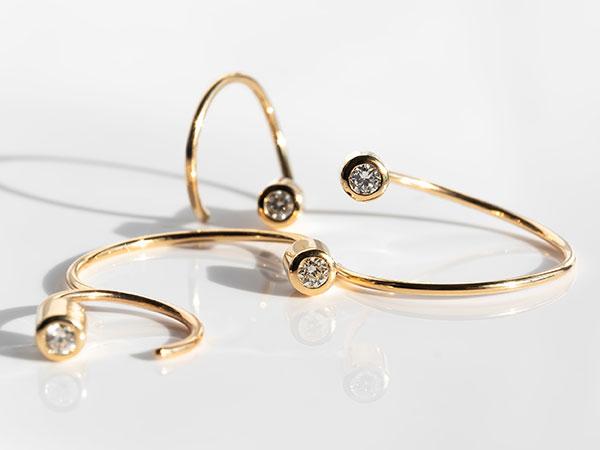 New Jewelry - NOUE