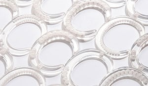 New Jewelry for CIBONE - JUTIQU