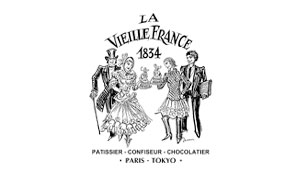 LA VIEILLE FRANCE ICE CREAM POP UP