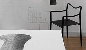 Ronan & Erwan Bouroullec / Art & Technology