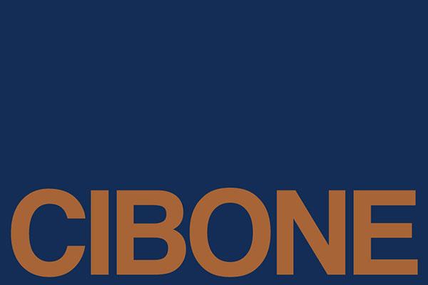 CIBONE FASHION 2021 Spring / Summer Collection