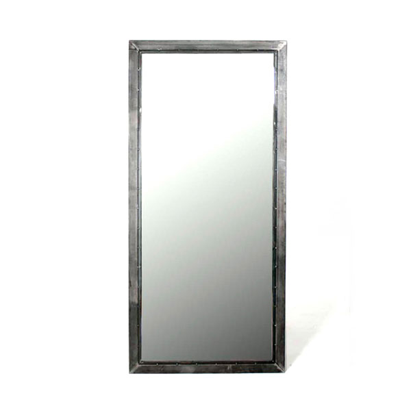 Socph Mirror