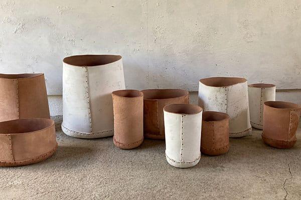 Bowls Kentaro Masumitsu