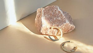 New Jewelry for CIBONE - susui