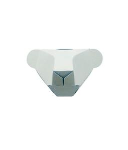 head box bear