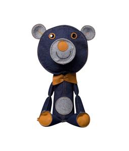 Chester Bear DENIM